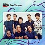 Los Pericos Lucha Rock