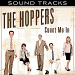 The Hoppers Count Me In - Sound Tracks With Background Vocals
