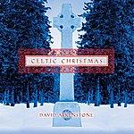 David Arkenstone Celtic Christmas