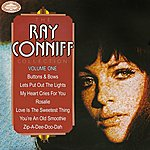 Ray Conniff The Ray Conniff Collection Volume 1