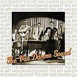 Art Van Damme Quintet The Van Damme Sound