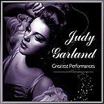 Judy Garland Greatest Performances