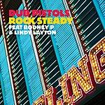 Dub Pistols Rock Steady