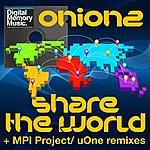Onionz Share The World
