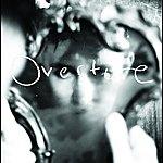 Patrick Wolf Overture