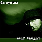 Dr. Syntax Self Taught Lp