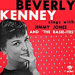 Beverly Kenney Sings With Jimmy Jones & The Basie-Ites