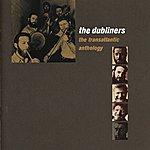 The Dubliners The Transatlantic Anthology (Live)