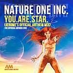 Nature One Inc. You.Are.Star. (Jerome's Offical Anthem Mix)