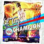 Lil Tay Champion (Feat. Ni Q)