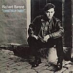 Richard Barone Cool Blue Halo 25th Anniversary Special Edition