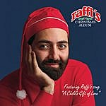 Raffi Raffi's Christmas Album: A Collection Of Christmas Songs For Children (Feat. Ken Whiteley)