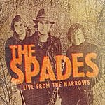 The Spades Live From The Narrows