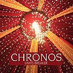 Chronos Limits Breaker
