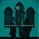 Andrews Old Time Gospel