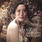 Angela Jia Kim Mozart: Scenes From Childhood