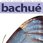 Bachue The Butterfly
