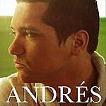 Andrés Andrés