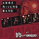 Abbe Rivers Abbe Rivers Band Live