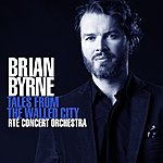 Brian Byrne Tales From The Walled City