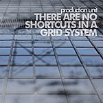Production Unit There Are No Shortcuts In A Grid System