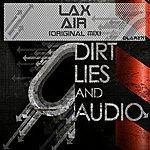 Lax Air