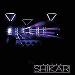 Enter Shikari Live In London W6 March 2012