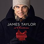 James Taylor James Taylor At Christmas