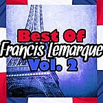 Francis Lemarque Best Of Francis Lemarque: Vol. 2