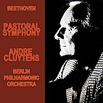 Berlin Philharmonic Orchestra Beethoven Pastoral Symphony