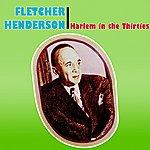 Fletcher Henderson Harlem In The Thirties