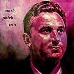 Marty Paich Marty Paich/3