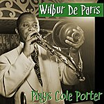 Wilbur De Paris Wilbur De Paris Plays Cole Porter