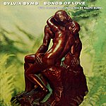 Sylvia Syms Songs Of Love