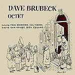 The Dave Brubeck Octet Dave Brubeck Octet
