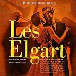 Les Elgart Just One More Dance