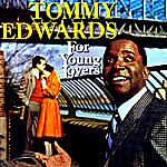 Tommy Edwards For Young Lovers