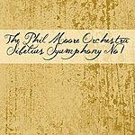 Phil Moore Sibelius Symphony No 1