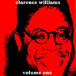 Clarence Williams Volume One