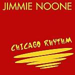 Jimmie Noone Chicago Rhythm