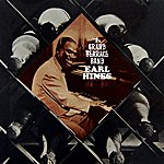 Earl Hines The Great Terrace Band