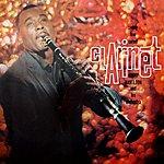 Jimmy Hamilton Swing Low, Sweet Clarinet