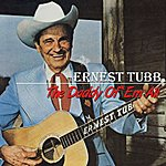 Ernest Tubb The Daddy Of 'em All