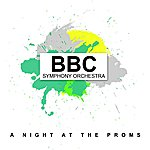 BBC Symphony Orchestra A Night At The Proms