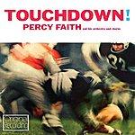 Percy Faith Touchdown!