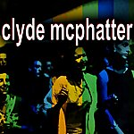 Clyde McPhatter Love Ballads