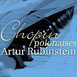 Artur Rubinstein Chopin Polonaises