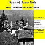 Frank Chacksfield Songs Of Sunny Italy