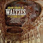 Oslo Philharmonic Orchestra Strauss Waltzes