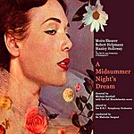 BBC Symphony Orchestra A Midsummer Night's Dream